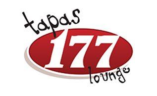 Tapas 177 Lounge