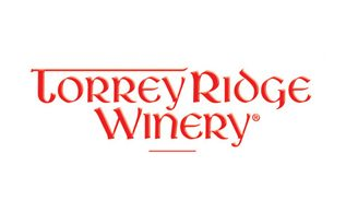 Torrey Ridge Winery