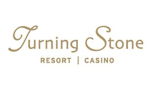 Turning Stone Casino
