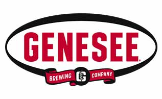 genesee-logo-for-diamonds