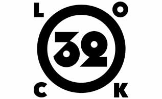 lock32logo-diamonds