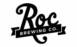 rocbrewingco-diamonds