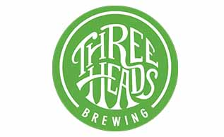 three-heads-brewing-logo-for-diamonds
