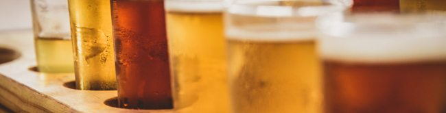brewery-banner-4