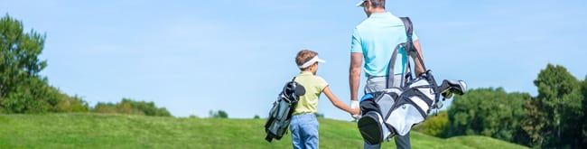 fathers-day-banner-3